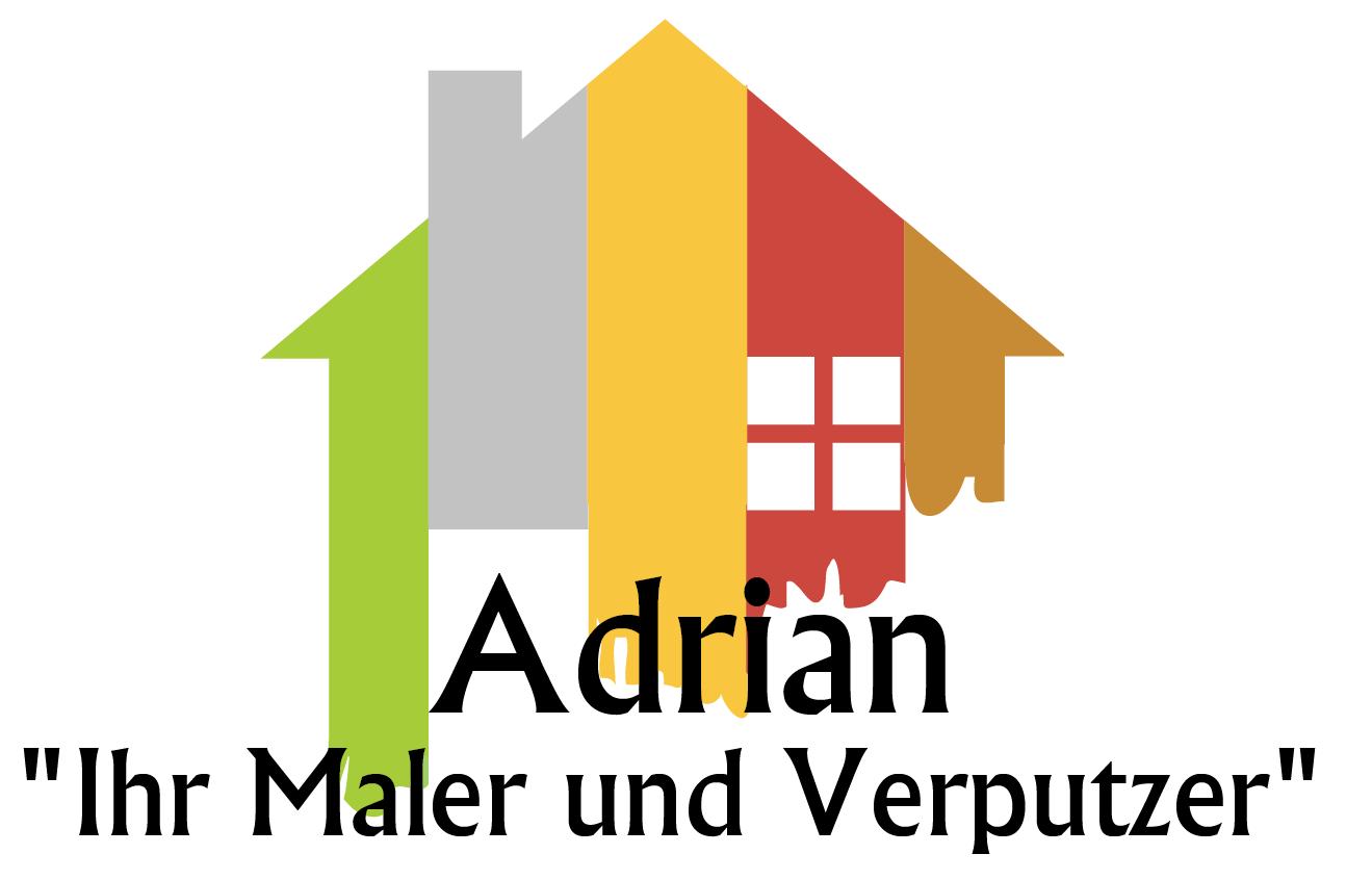 Firmenlogo Adrian